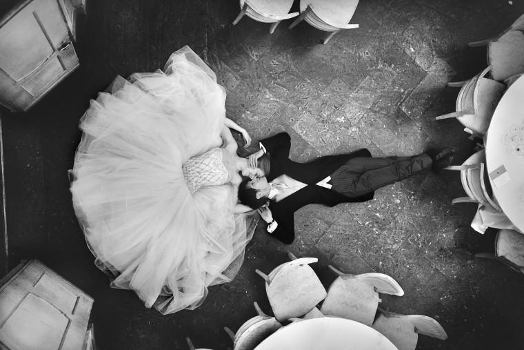 Wedding & BN