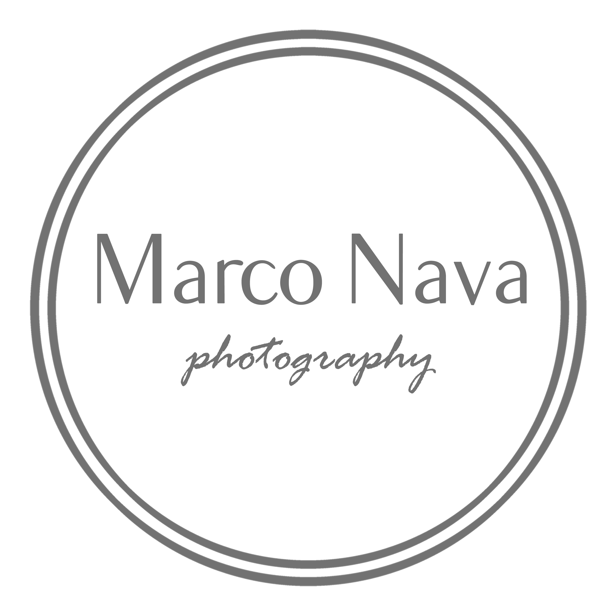 Marco Nava Photography