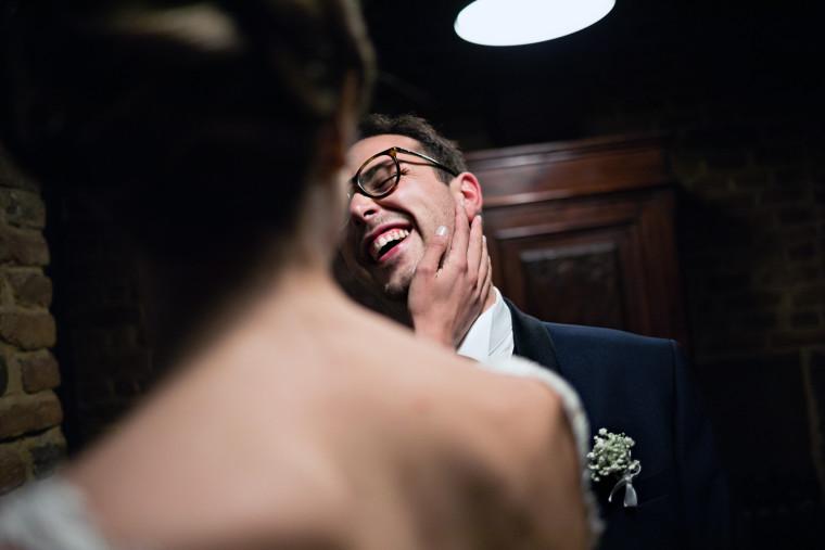 WEDDING MELISSA e MATTIA