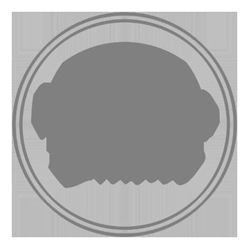 Marco Nava Fotografo