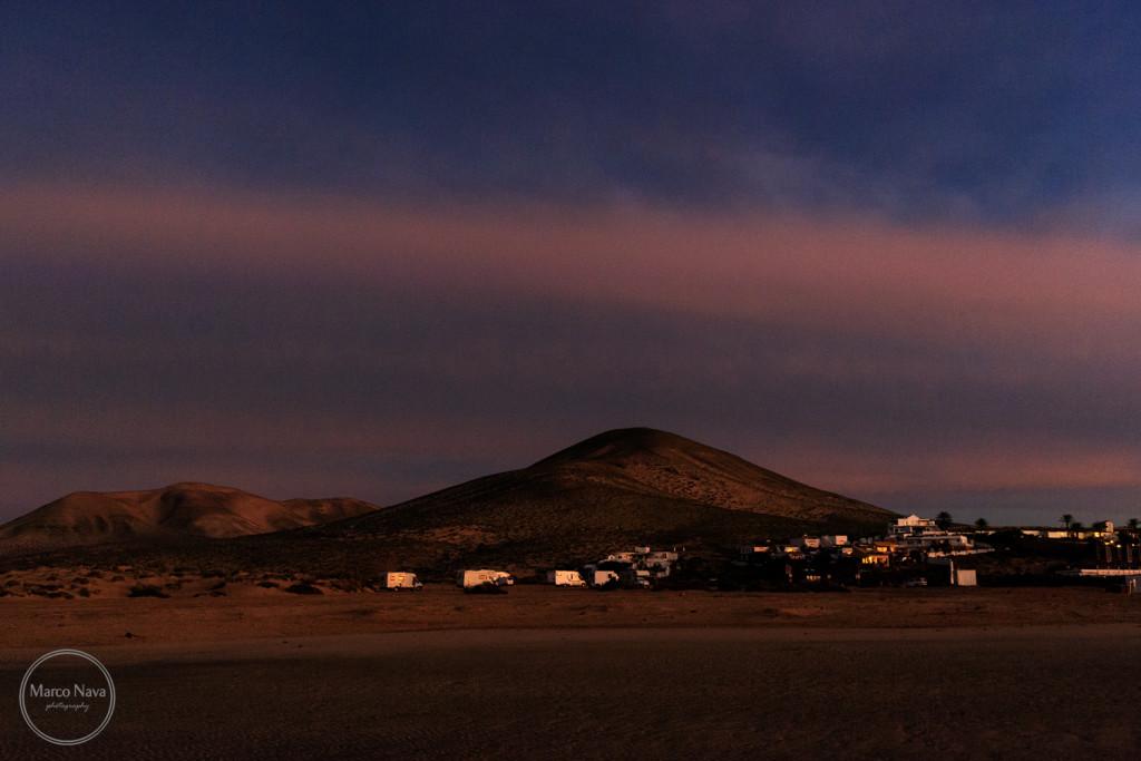 #MarcoNavaFotografo#Fuerteventura