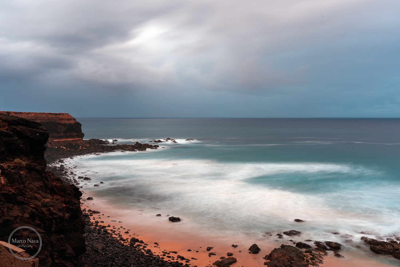 #MarcoNavaFotografo#Fuerteventura10