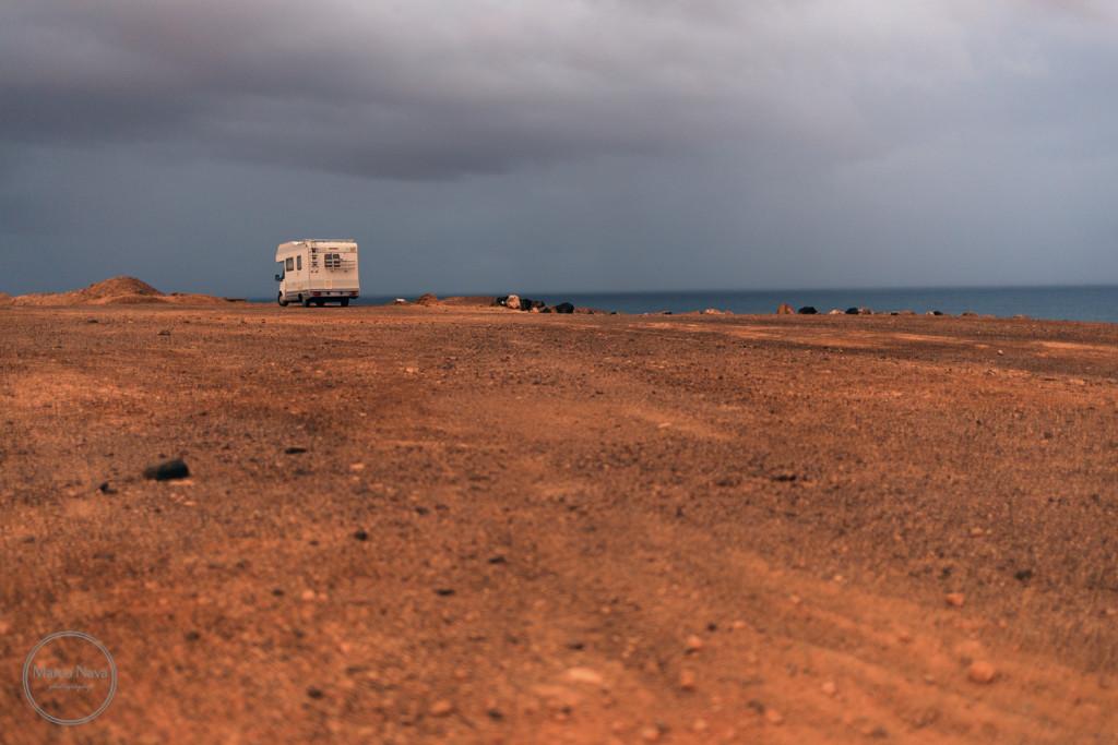 #MarcoNavaFotografo#Fuerteventura11