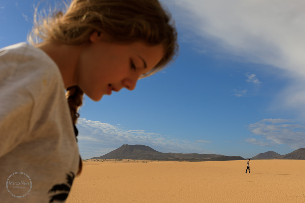 #MarcoNavaFotografo#Fuerteventura16