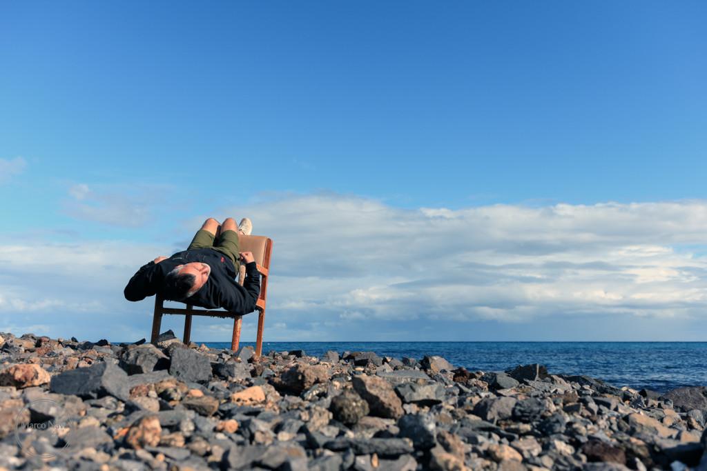 #MarcoNavaFotografo#Fuerteventura23