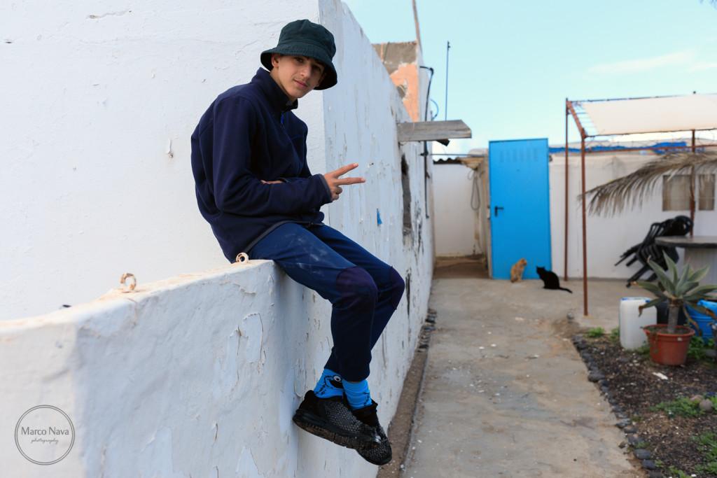 #MarcoNavaFotografo#Fuerteventura26