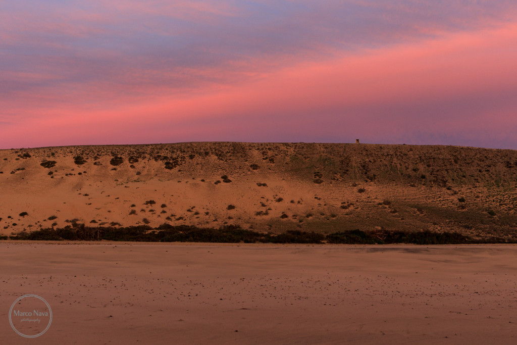#MarcoNavaFotografo#Fuerteventura4