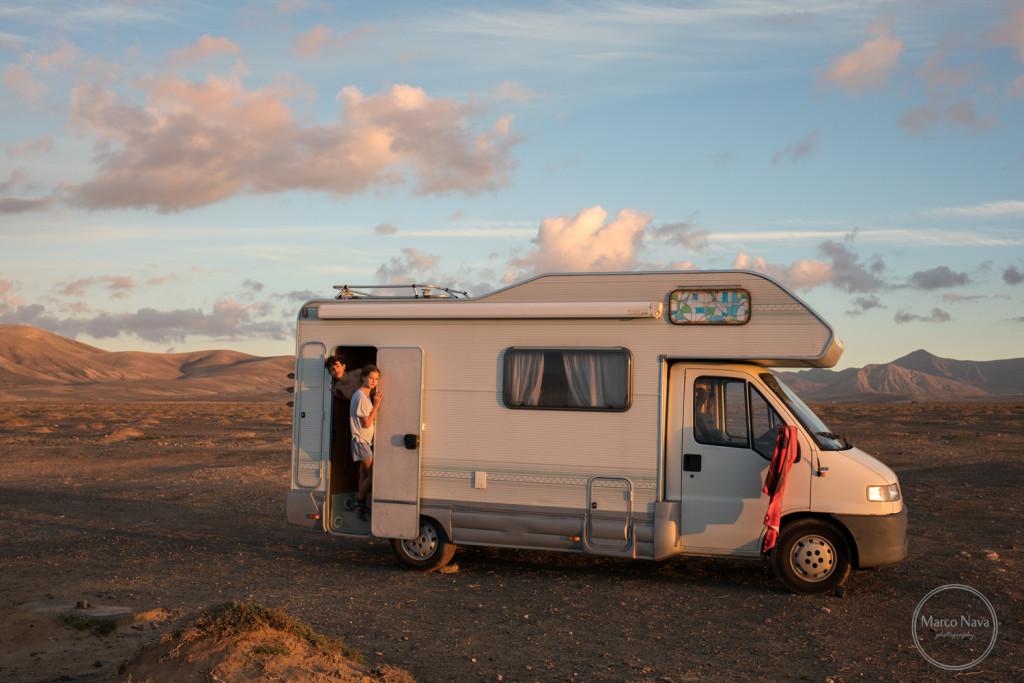 #MarcoNavaFotografo#Fuerteventura9