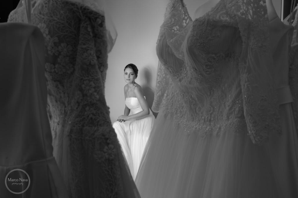 #MarconaNavaFotografo2#AtelierRossanaMoretti