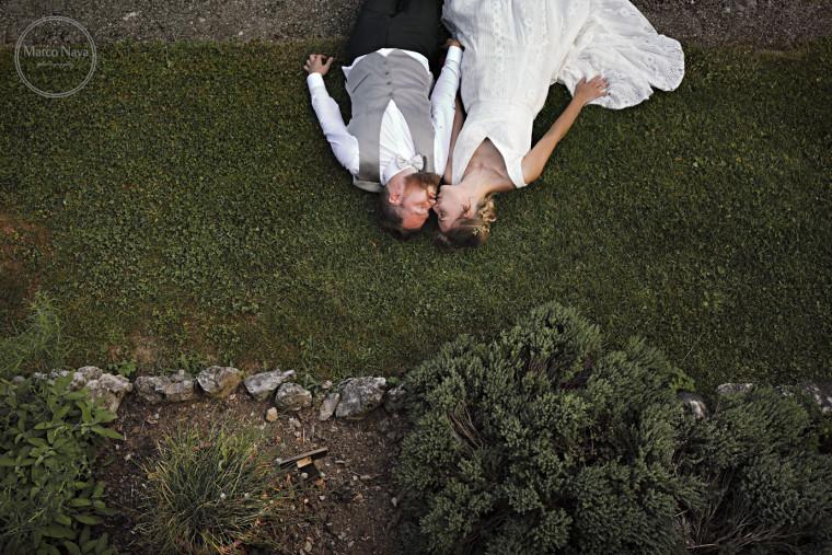 WEDDING ALESSANDRA E PAOLO