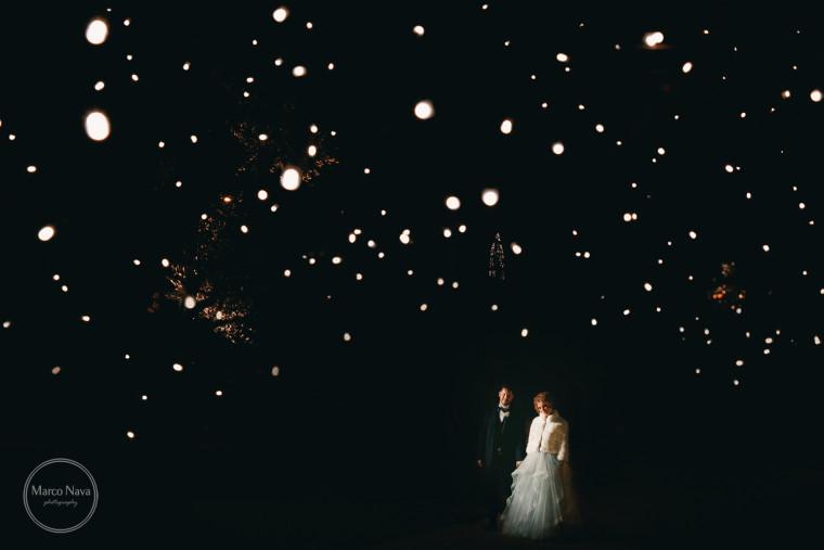 Silvia e Kevin Wedding