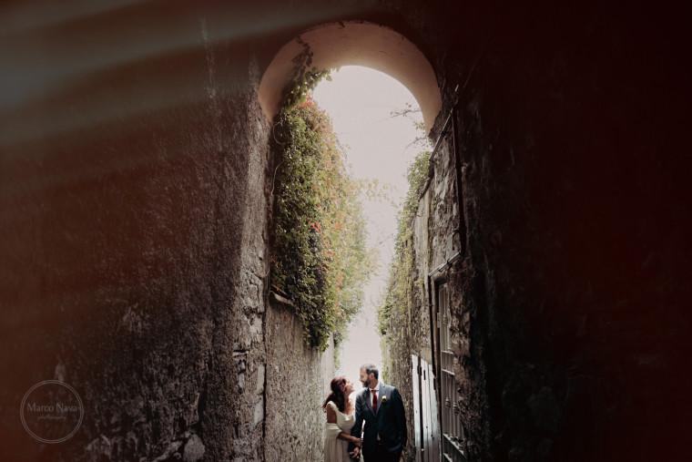 PAOLA e FILIPPO WEDDING